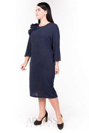 Платье PP02106DBL00