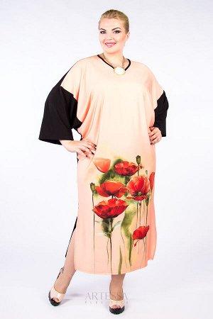 Платье PP02807MAK01