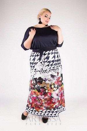 Платье PP20207BUT05