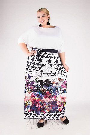 Платье PP20207BUT02