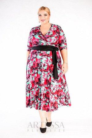 Платье PP03503MLC26
