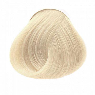 Concept. Профессиональная косметика для волос. 22 — Осветление — Тонирование и осветление