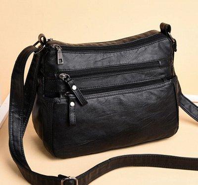 😱Мега Распродажа !Товары для дома 😱Экспресс-раздача! 57⚡🚀 — Лучшая подружка - шарфик и сумочка и кошелек — Сумки