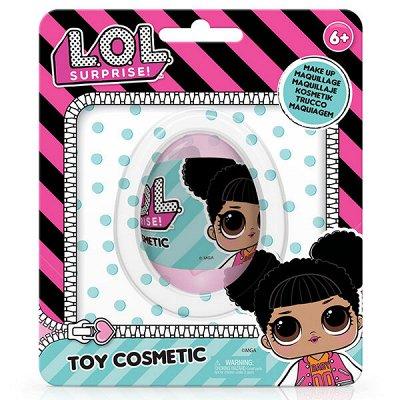 L.O.L. и POOPSE  Новинки!Оригинал! Продолжаем распродажу!🥰  — Косметика ЛОЛ — Развивающие игрушки