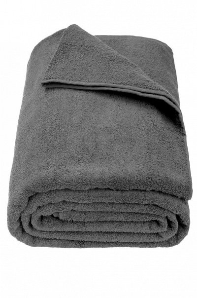 Яркий Трикотаж для всей семьи 57! — Для дома. Текстиль для спальни. Простыни — Простыни