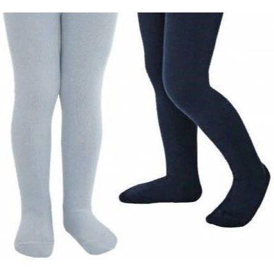 Conte-kids - носки, колготки, леггинсы! Осенняя пора 🍁   — Esli детские колготки — Аксессуары