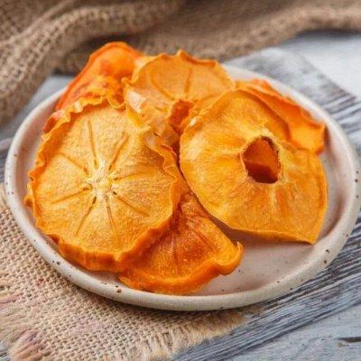 Орехи и Сухофрукты - витамины от природы! Акция: Финики 65р. — Хурма — Сухофрукты
