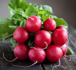 Семена, Удобрения, садовые штучки в наличии — Семена овощей и зелени