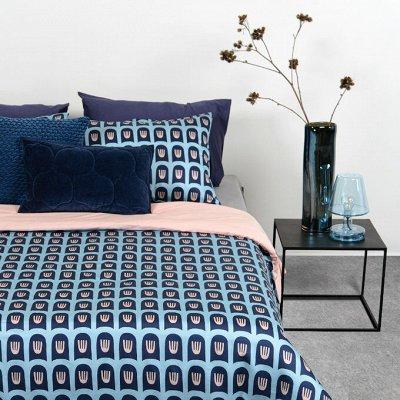 Дизайнерские вещи для дома+ кухня, акция мая — Tkano - для гостиной и спальни — Спальня и гостиная