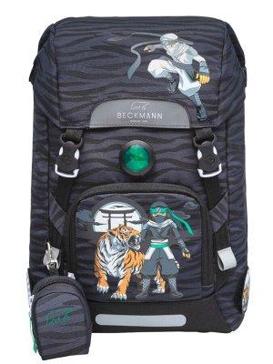 Рюкзак Classic 22л Ninja  Tiger