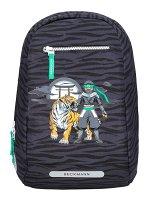 Дополнительный рюкзак 12л Ninja Tiger