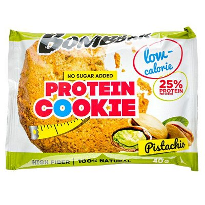 🍭СЛАДКОЕ НАСТРОЕНИЕ!Конфеты на любой вкус😋Шоколад,Карамель — Протеиновое Печенье — Батончики, снэки