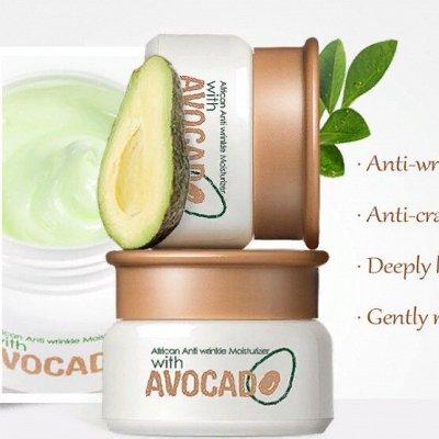 ❤Любимые хиты  BIOAQUA, LAIKOU в наличии!  — Крема для лица — Защита и питание