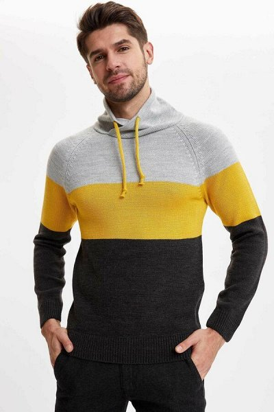 DEFACTO - 💃🏻толстовки, свитеры,джемпер, рубашки, футболки🕺🏻