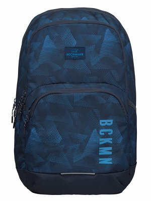 Рюкзак Sport Junior 30л  Blue