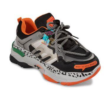 KINGBOOTS-Качественная Женская и детская обувь. ГЕРМАНИЯ — Женские кроссовки
