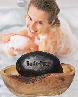 Черное мыло .Мыло для проблемной кожи