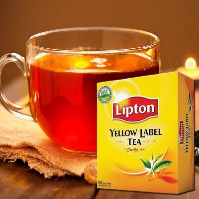 💯 Продуктовая лавка! Изумительный готовый ужин БурятМяс!💯  — Пакетированный чай — Чай