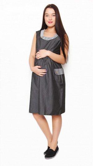 Сарафан для беременных [34148]