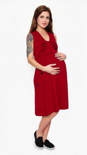 Сарафан для беременных [034200009]