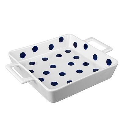 ✔Всем бобра.Товары для дома, авто и мн.др До -89% Все в пути — Посуда и кухонные принадлежности — Посуда