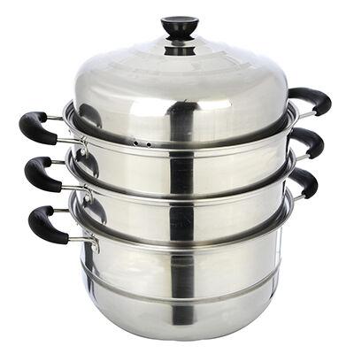 Распродаем посуду! Таких цен ещё не было — Посуда для приготовления