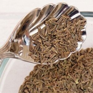 Кумин (зира, семена цельные)