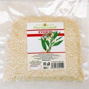 Кунжут (семена)