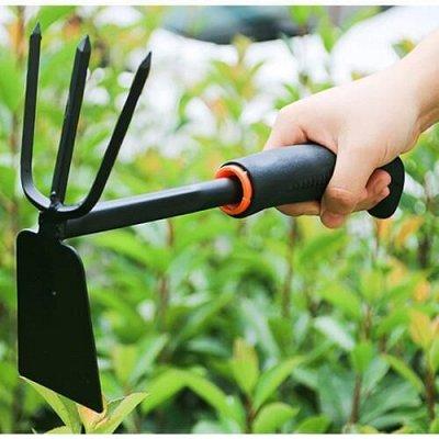 ☼Дачный оптовичок -  ☼ Сезон в разгаре ☼ — Садовый инвентарь — Сад и огород