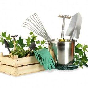Для садоводов и огородников-12.✔Всё нужное для дачи!  — Садово-огородный инструмент — Садовые инструменты
