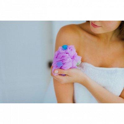 Добрая баня - 23 — Принадлежности для ванны и душа — Все для бани и сауны