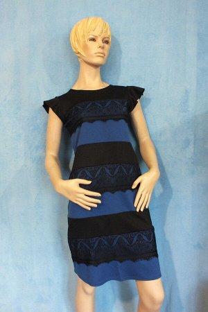 Платье 42: Длина 92 см, ОГ 80 см, ОТ 78 см, ОБ 88 см. 44: Длина 96 см, ОГ 84 см, ОТ 80 см, ОБ 92 см. 48: ОГ 94см, ОБ: 98см, длина 102см. Имеет небольшой складской запах, при стирке уходит