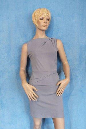 Платье Длина 88 см, ОГ 84 см, ОТ 70 см, ОБ 84 см. Имеет небольшой складской запах, при стирке уходит