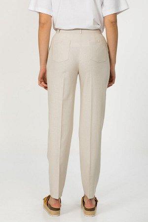 брюки              37.200601-4222-88