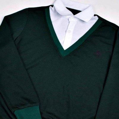 Новый бренд: Школа без рядов/гарантия цвета — МАЛЬЧИКИ ОБМАНКИ — Одежда для мальчиков