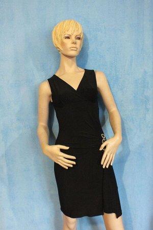 Платье Длина 91 см, ОГ 86 см, ОТ 70 см, ОБ 80 см. Имеет небольшой складской запах, при стирке уходит