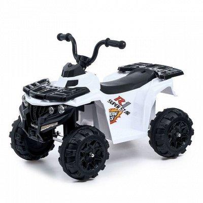 Сима - Игрушки для мальчиков — Электромобили — Игрушки и игры