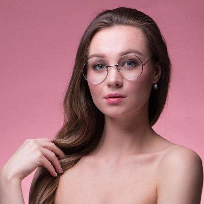 Лечебные и профилактические товары — Очки — Защитные и медицинские изделия