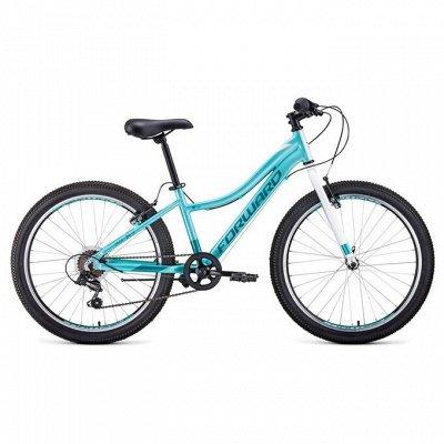 🥇Со спортом по жизни 2⛹️♂️+Туризм, выдаём заказы бесплатно  — Подростковые велосипеды — Велосипеды