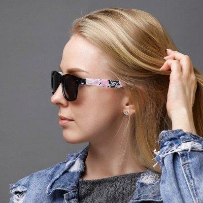 В ожидании Лета! ☀ Все для туризма и летнего отдыха! — Солнцезащитные очки — Спорт и отдых