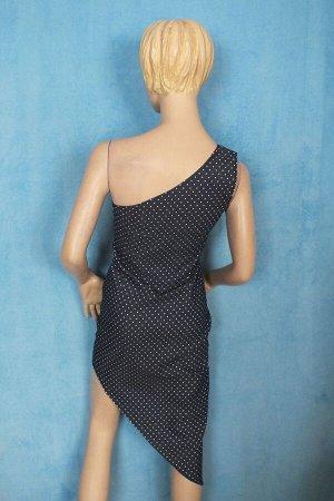 Платье Длина 112\60, ОГ 84 см, ОТ 70 см, 90 см.  Имеет небольшой складской запах, при стирке уходит