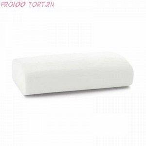 Мастика сахарная Белая РОСДЕКОР вес 100 гр.