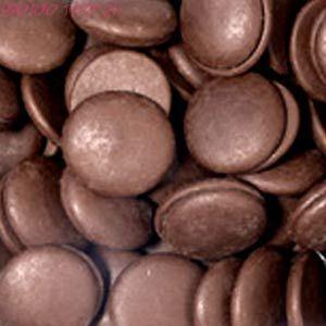 Мир кондитерского искусства!  — Шоколад и какао продукты — Выпечка