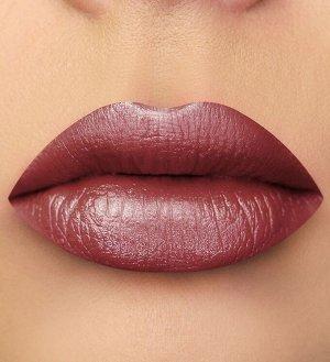 .Lux   губная помада  LUXVISAGE   56