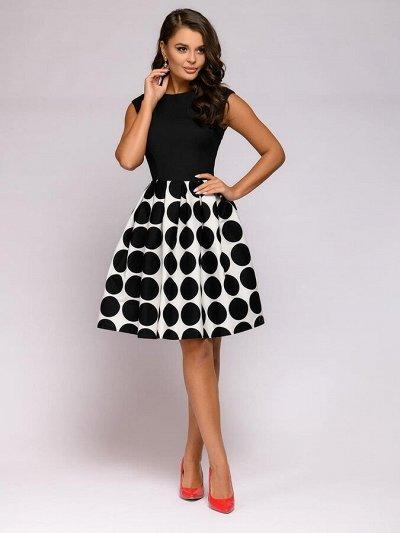 1*0*0*1 платье. 56 РАСПРОДАЖА — Платья — Коктейльные платья