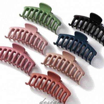 Серебро/ Украшения/ В наличии — Заколки,шпильки, ободки и др. — Аксессуары для волос