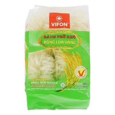 Акция на лапшу и соусы — Рисовая лапша, чипсы, бумага — Безглютеновые продукты