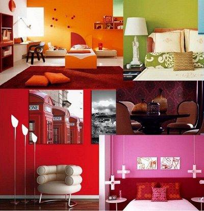 Мир Мебели и Уюта — Комфортно Оформляем Пространство
