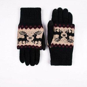 Перчатки Kim Lin сенсорные