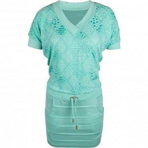 Платье ABS Virgin для девочки